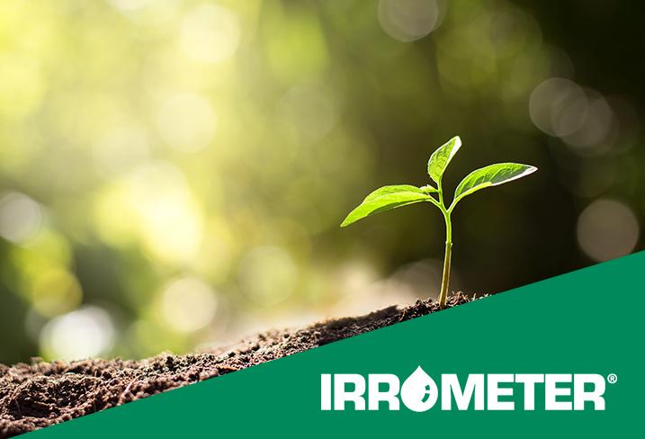 irrometer---agroparts