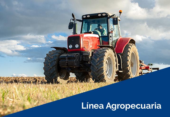 linea-agropecuaria-agroparts