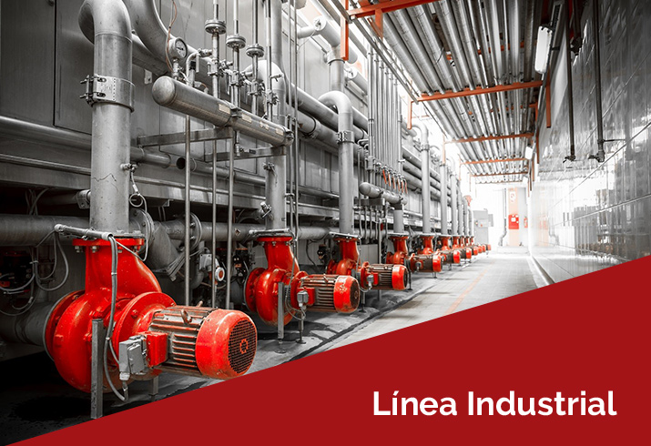 linea-industrial---agroparts